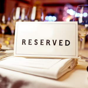 reservation(300x300)